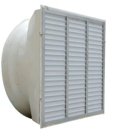 Вентиляция квадратным воздуховодам