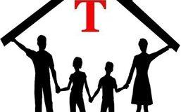 Дом, семья и бренд